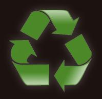 recycleImg